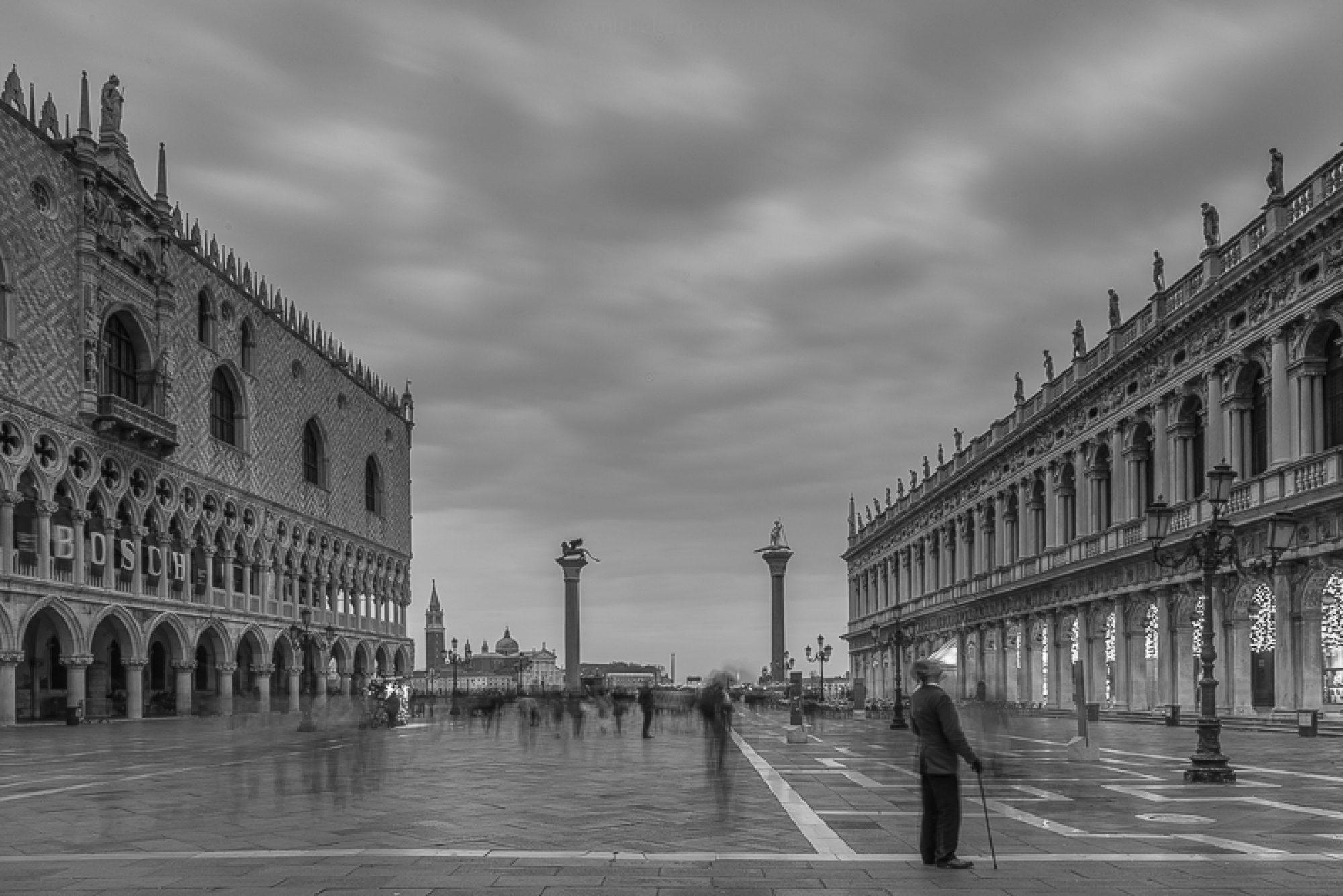 copyright di Michele Fornaciari